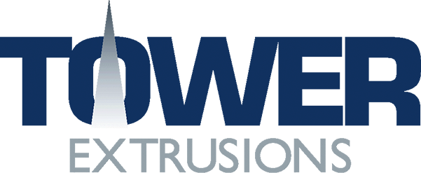 Tower Extrusions